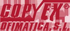 logo-copyex-web